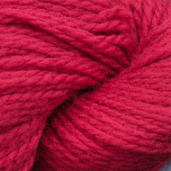 Cascade Ruby 220 Sport Weight Yarn (3 - Light)