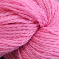 Cascade Cotton Candy 220 Sport Weight Yarn (3 - Light)
