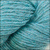 Cascade Summer Sky Heather 220 Superwash Sport Yarn (3 - Light)