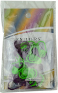 Knitter's Pride 30-Pack Locking Stitch Markers