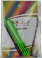 Knitter's Pride 4-Pack Tapestry Needles Set (2 Small & 2 Large)
