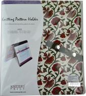 Knitter's Pride Large Aspire Pattern Holder