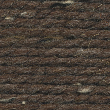 Lion Brand Barley Wool-Ease Thick & Quick Yarn (6 - Super Bulky)