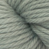 Estelle Silver Estelle Chunky Yarn (5 - Bulky)