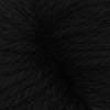 Estelle Black Estelle Chunky Yarn (5 - Bulky)