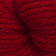 Estelle Cardinal Estelle Chunky Yarn (5 - Bulky)