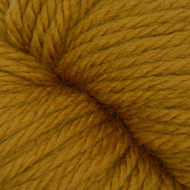Estelle Golden Nugget Estelle Chunky Yarn (5 - Bulky)