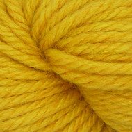 Estelle Goldenrod Estelle Chunky Yarn (5 - Bulky)