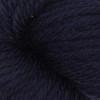 Estelle Navy Estelle Chunky Yarn (5 - Bulky)