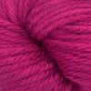 Estelle Blossom Estelle Chunky Yarn (5 - Bulky)