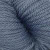 Estelle Denim Estelle Chunky Yarn (5 - Bulky)