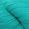 Estelle Aqua Estelle Chunky Yarn (5 - Bulky)