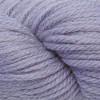 Estelle Lavender Estelle Chunky Yarn (5 - Bulky)