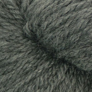 Estelle Nickel Heather Estelle Chunky Yarn (5 - Bulky)