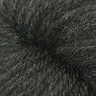 Estelle Charcoal Heather Estelle Chunky Yarn (5 - Bulky)