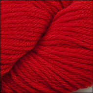 Cascade Really Red 220 Superwash Sport Yarn (3 - Light)