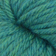 Estelle Blue Spruce Heather Estelle Chunky Yarn (5 - Bulky)