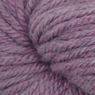 Estelle Heather Fields Estelle Chunky Yarn (5 - Bulky)