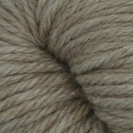 Estelle Stone Heather Estelle Chunky Yarn (5 - Bulky)
