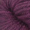 Estelle Rich Plum Heather Estelle Chunky Yarn (5 - Bulky)