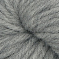 Estelle Smoke Heather Estelle Chunky Yarn (5 - Bulky)