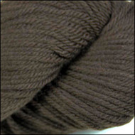 Cascade Chocolate 220 Superwash Sport Yarn (3 - Light)