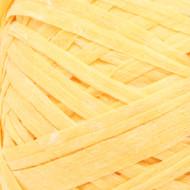 Lion Brand Make Lemonade Rewind Yarn (5 - Bulky)