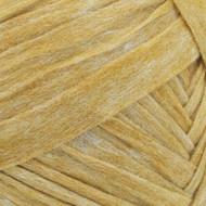 Lion Brand Citronella Rewind Yarn (5 - Bulky)