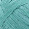 Lion Brand Capri Breeze Rewind Yarn (5 - Bulky)