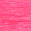 Lion Brand Think Pink Rewind Yarn (5 - Bulky)