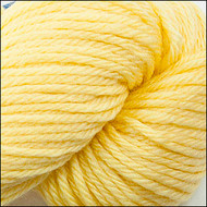 Cascade Lemon 220 Superwash Sport Yarn (3 - Light)