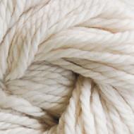 Cascade Ecru Lana Grande Yarn (6 - Super Bulky)
