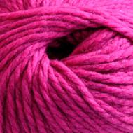 Cascade Hot Rod Pink Lana Grande Yarn (6 - Super Bulky)