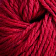 Cascade Crimson Lana Grande Yarn (6 - Super Bulky)