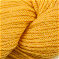 Cascade Daffodil 220 Superwash Sport Yarn (3 - Light)