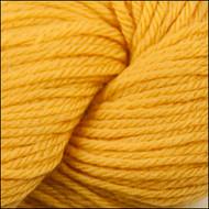 Cascade Daffodil 220 Superwash Sport Yarn (3 - Light)