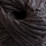 Cascade Charcoal Grey Lana Grande Yarn (6 - Super Bulky)