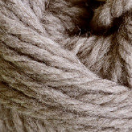 Cascade Antique Lana Grande Yarn (6 - Super Bulky)