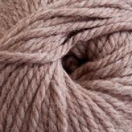 Cascade Latte Lana Grande Yarn (6 - Super Bulky)