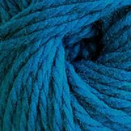 Cascade Azure Lana Grande Yarn (6 - Super Bulky)