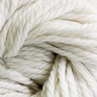 Cascade White Lana Grande Yarn (6 - Super Bulky)