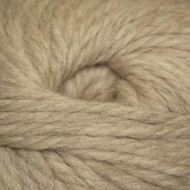 Cascade Beige Lana Grande Yarn (6 - Super Bulky)
