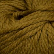 Cascade Dull Gold Lana Grande Yarn (6 - Super Bulky)