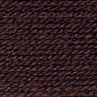 Stylecraft Dark Brown Special DK Yarn (3 - Light)