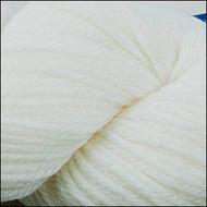 Cascade White 220 Superwash Sport Yarn (3 - Light)