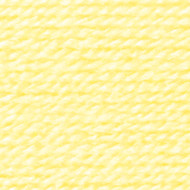 Stylecraft Lemon Special DK Yarn (3 - Light)