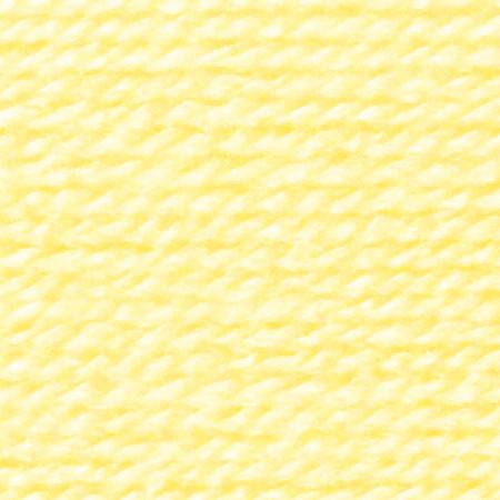 Stylecraft Lemon Special DK Yarn (3 - Light)