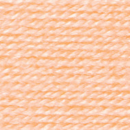 Stylecraft Apricot Special DK Yarn (3 - Light)