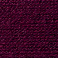 Stylecraft Burgundy Special DK Yarn (3 - Light)