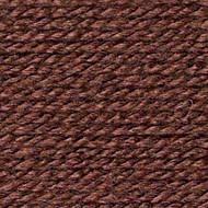 Stylecraft Walnut Special DK Yarn (3 - Light)